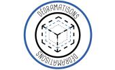logo de l'Association Dédramatisons