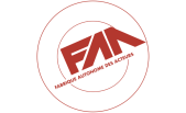 logo de la FAA