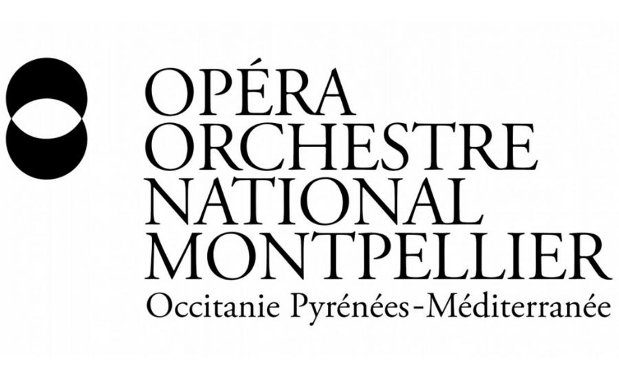 logo de l'OONM