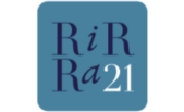 logo du RIRRA 21