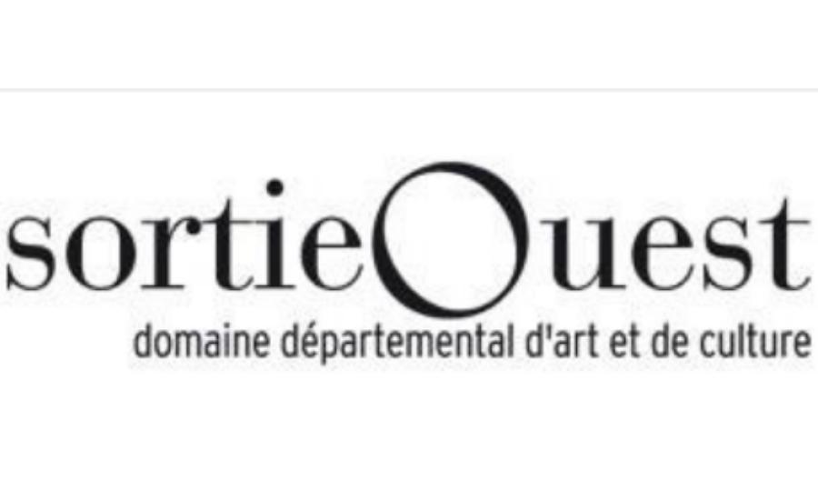 logo de Sortie Ouest