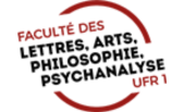 logo de l'UFR1